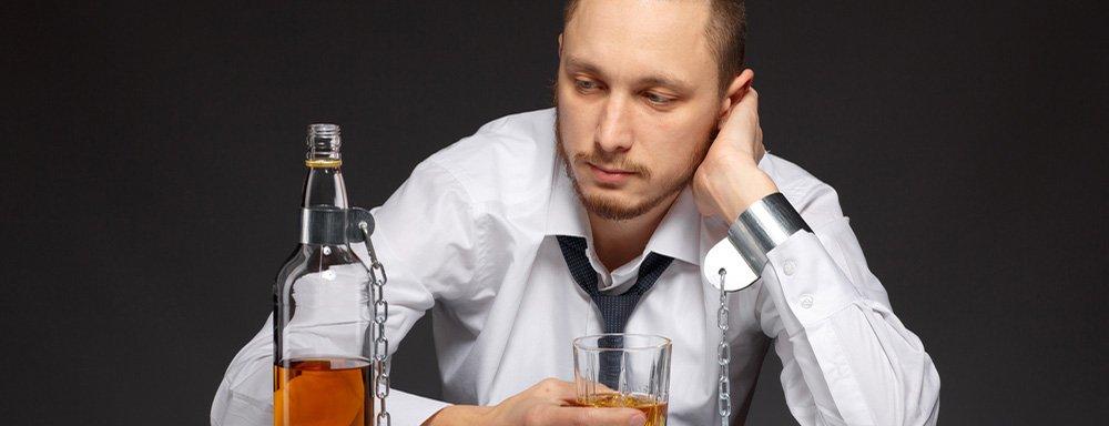 Вывод из запоя на дому белгород анонимно кфк излечиться от алкоголизма